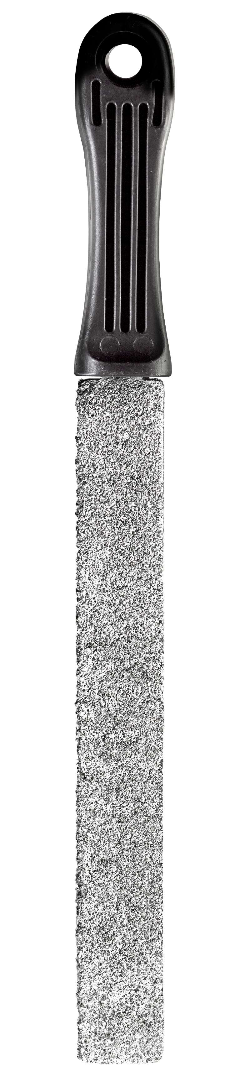 Напильник по металлу Kwb 4995-21 цены