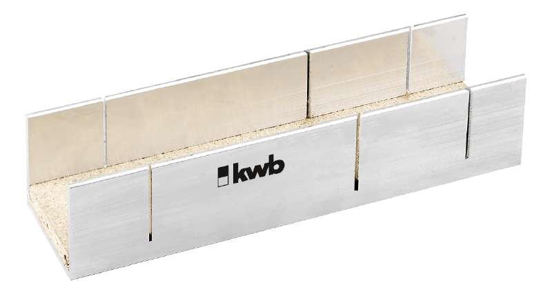 Купить Стусло Kwb 3111-25