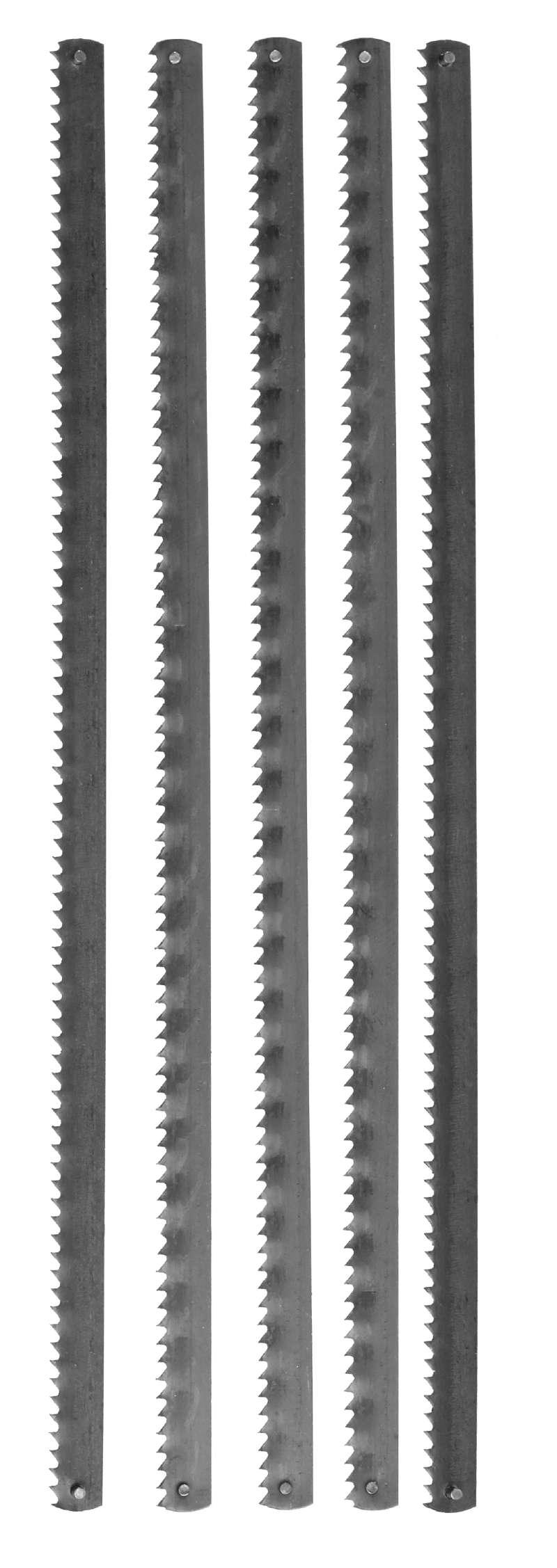 Полотно для ручной ножовки Kwb 3151-15