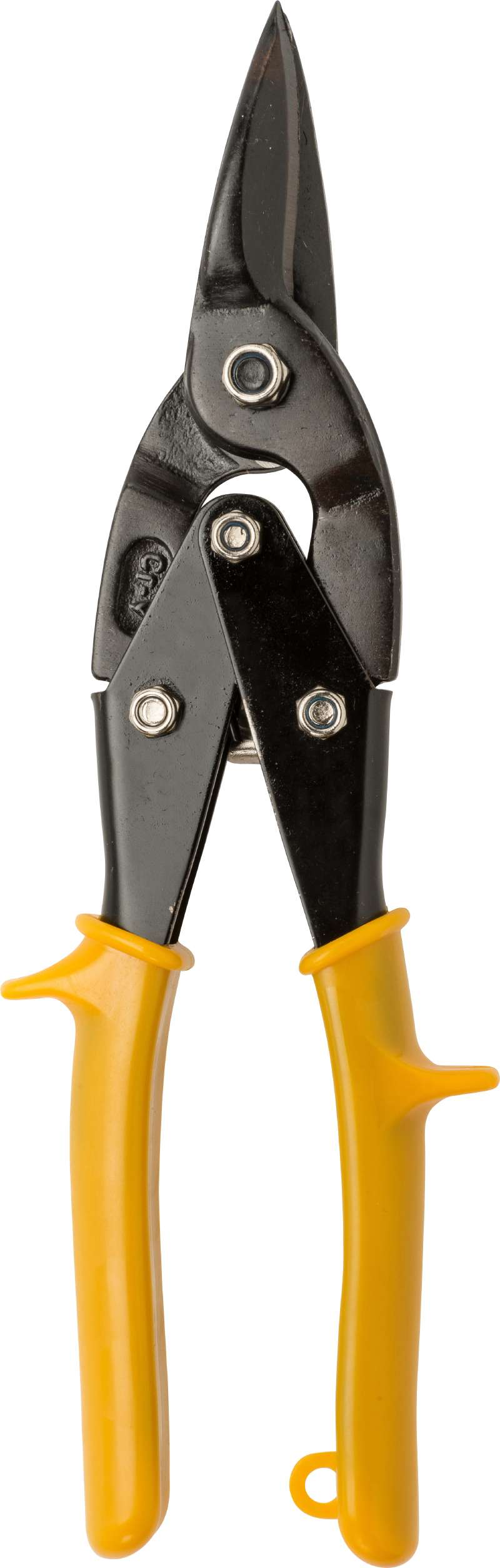 Ножницы по металлу Kwb 9263-00
