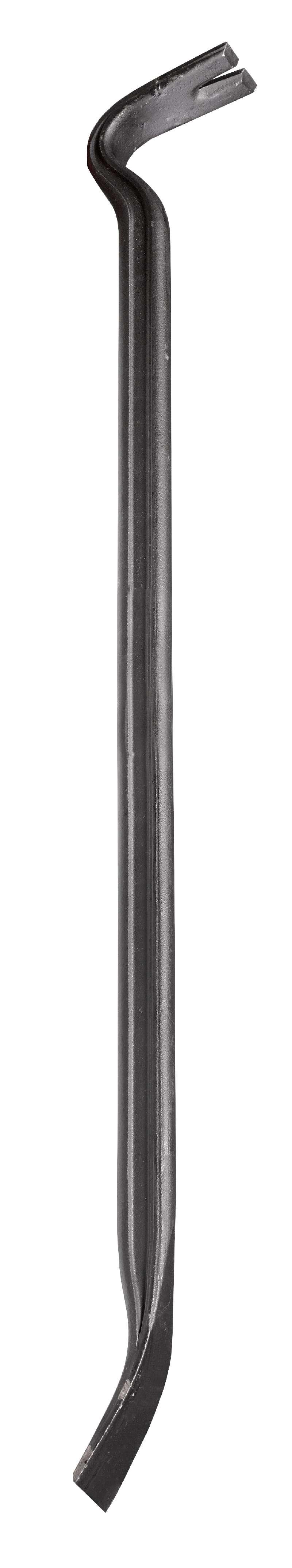 Монтировка Kwb 4543-80