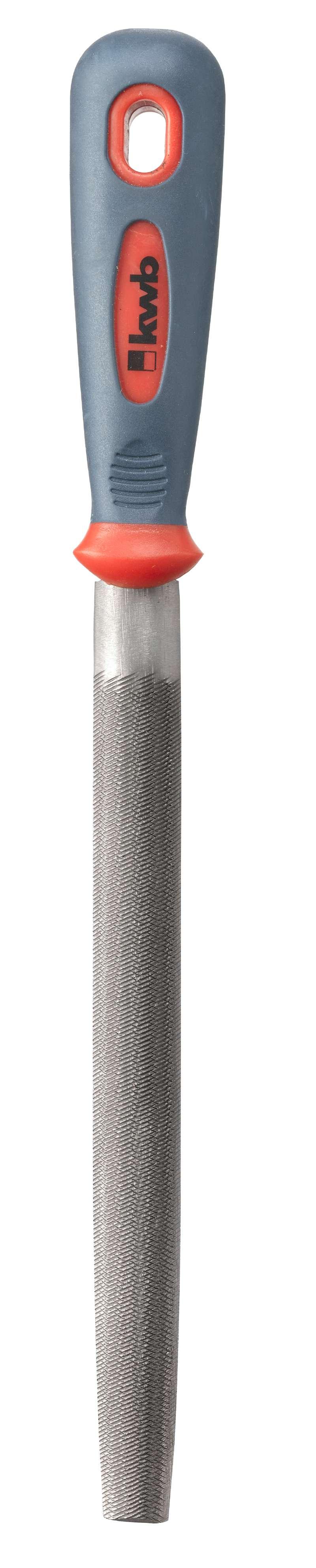 Напильник по металлу Kwb 4803-20 детектор по дереву и металлу kwb 0116 20