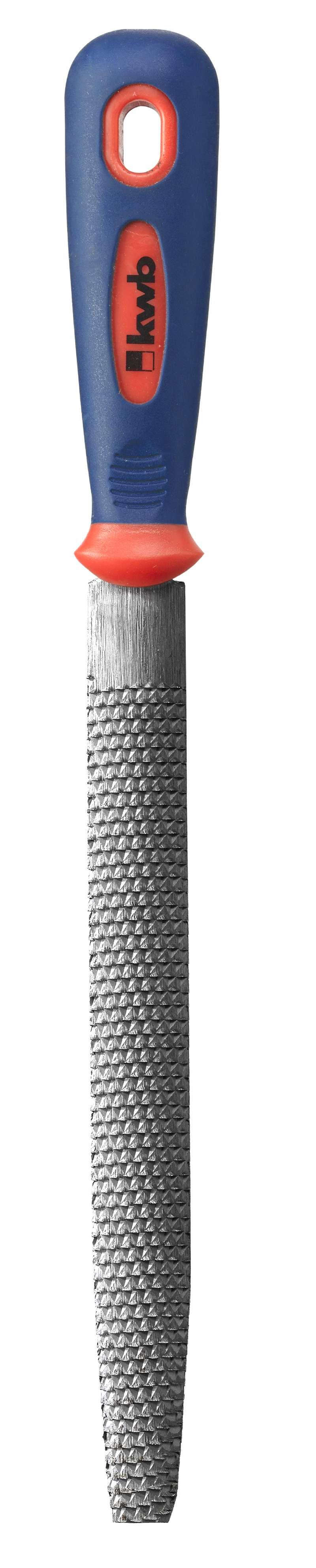 Рашпиль Kwb 4804-20 серьги
