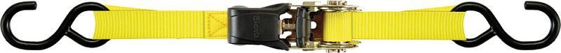 Ремень для грузов Kwb 7722-22