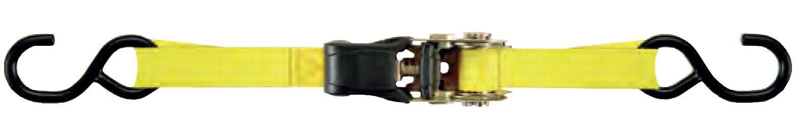 Ремень для грузов Kwb 7722-25 ремень для грузов avs rg 206