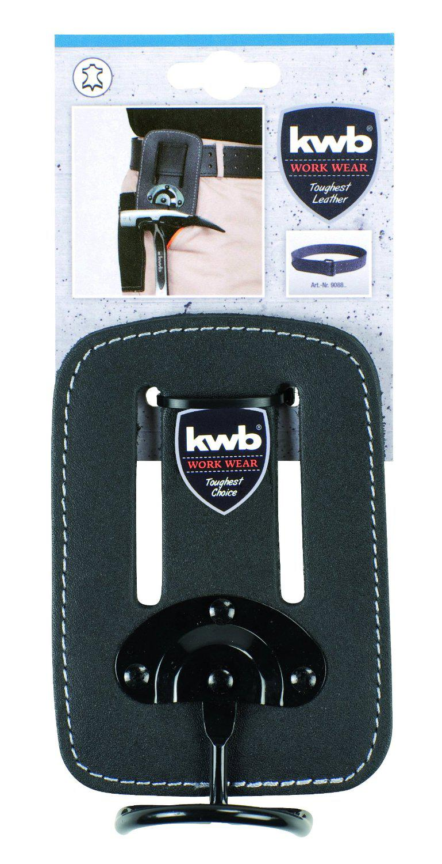 Сумка поясная для инструмента Kwb 906110