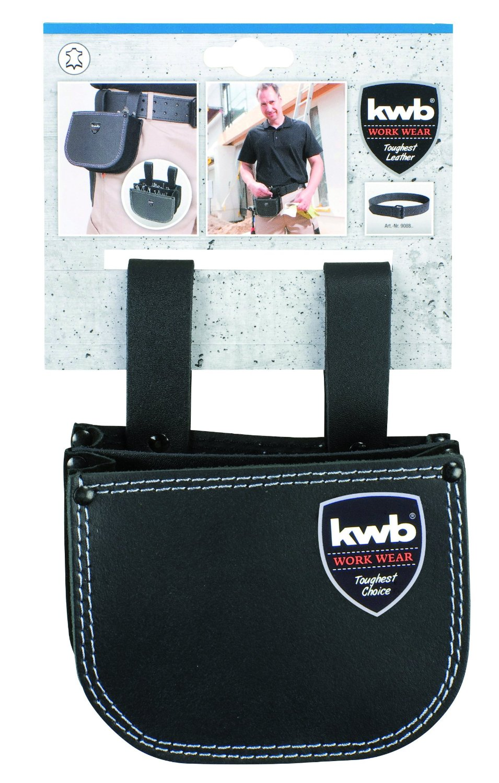 Сумка поясная для инструмента Kwb 906420