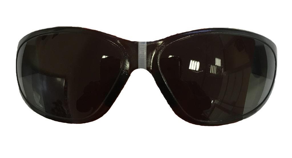 Купить Очки защитные Kwb 3798-00