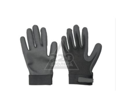 Перчатки KWB 9306-40