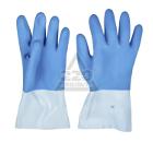 Перчатки латексные KWB 9310-30