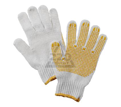 Перчатки трикотажные KWB 9316-31