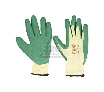 Перчатки KWB 9335-20