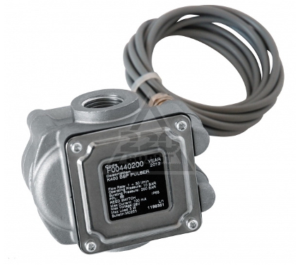Расходомер PIUSI F00440200