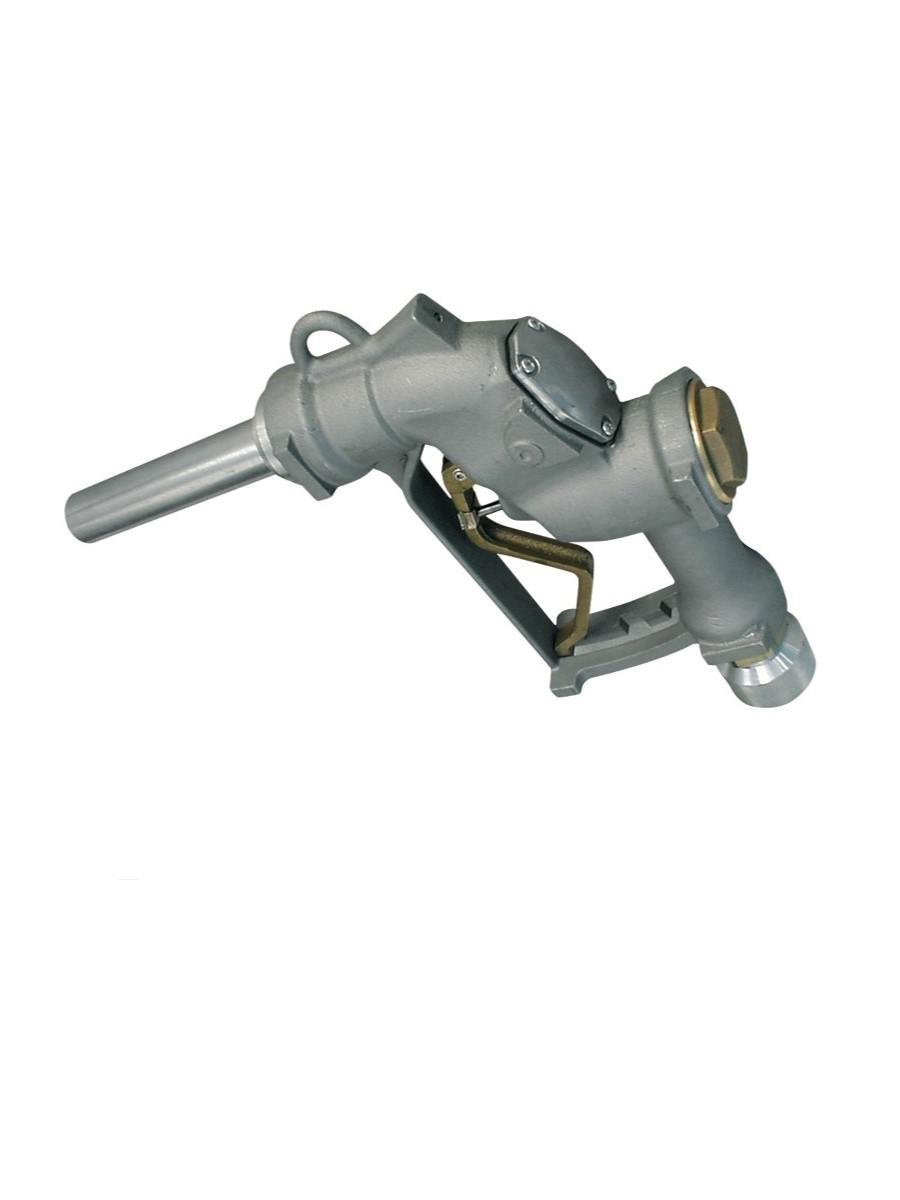 Пистолет Piusi F13249000