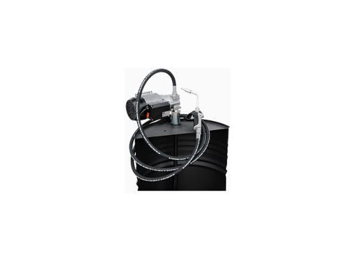 Бочковой комплект PIUSI Drum Viscomat 60/1 12V F00268000
