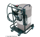 Топливораздаточный комплекс PIUSI F0026303D
