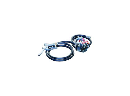 Перекачивающий блок PIUSI BATTERY KIT 3000 12V (F0022500C)