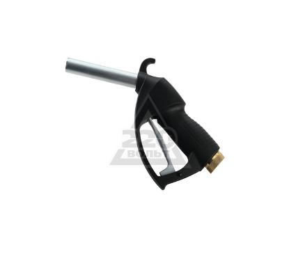 Пистолет PIUSI 00065001A