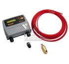 Система контроля PIUSI F00755140