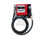 Топливораздаточная колонка PIUSI 00057500C