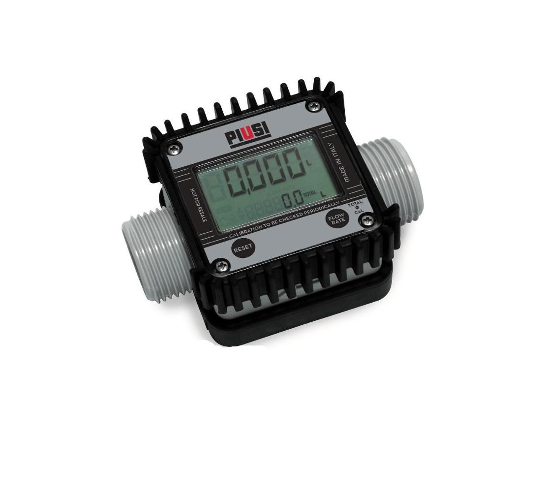Расходомер PIUSI F0040710A