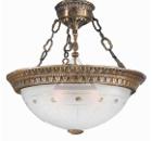 Люстра LA LAMPADA L.968-6.40