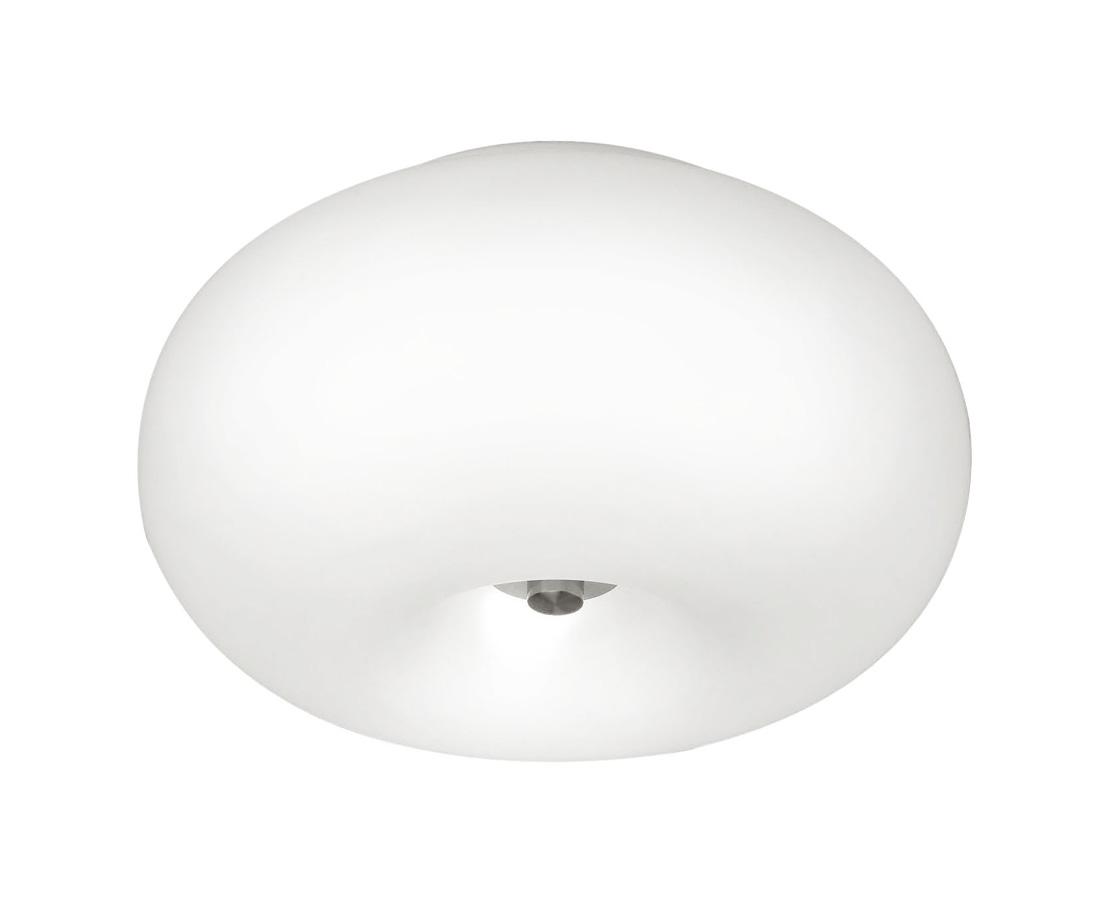 Светильник настенно-потолочный Eglo 86811-eg настенно потолочный светильник eglo navedo 93448