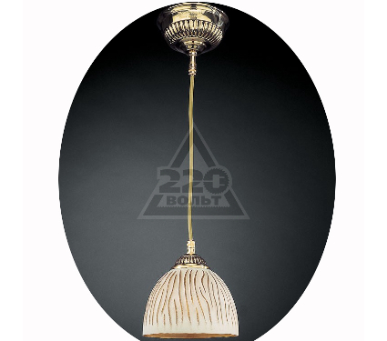 Светильник подвесной RECCAGNI ANGELO 5750-16L