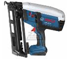 Степлер BOSCH 601480300 GSK 18 V-LI (0.601.480.300)