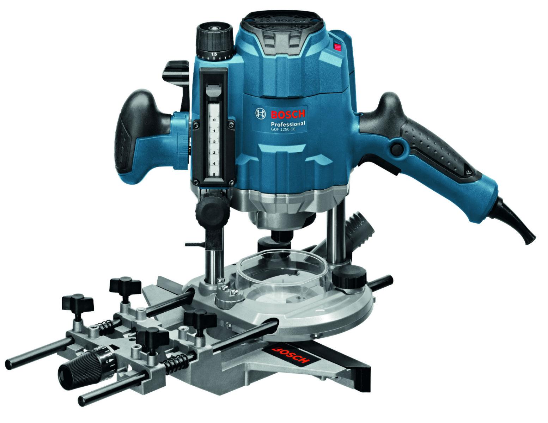 Фрезер Bosch 601626000 gof 1250 ce (0.601.626.000)