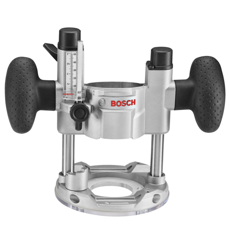 База Bosch Te 600 (0.601.60a.800) набор bosch радио gml 50 power box 0 601 429 600 адаптер gaa 18v 24