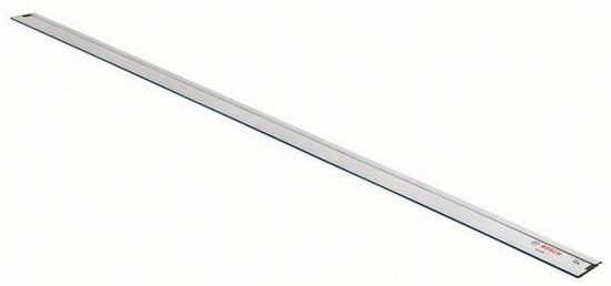 цена на Шина направляющая Bosch Fsn 3100 (1.600.z00.008)