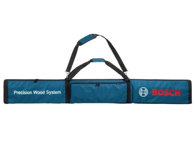 Сумка Bosch Fsn bag (1.610.z00.020) сумка bosch pack