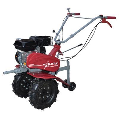Мотоблок Expert G rover 7090