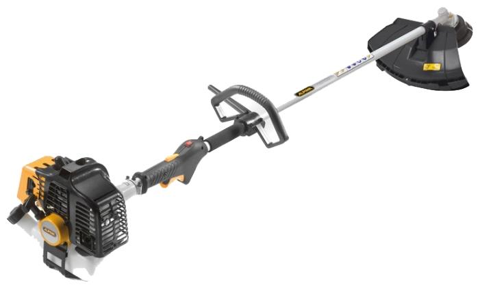Мотокоса Alpina Tb 420 ножницы для живой изгороди 10 truper tb 17 31476