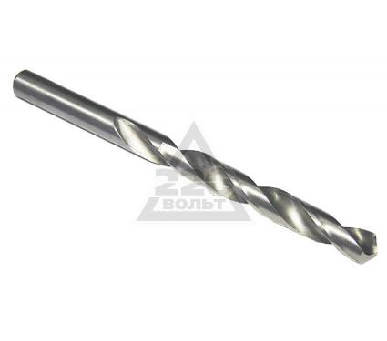 Сверло по металлу HSS TOOLS 1043-1055