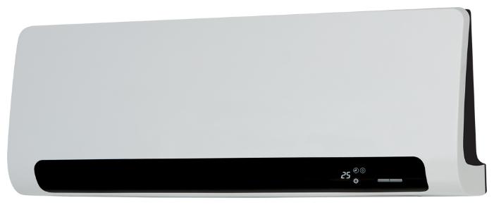 Тепловентилятор Electrolux Efh/w-1020  (НС-1029006)