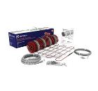 Кабельный теплый пол ELECTROLUX EMSM 2-150-0,5