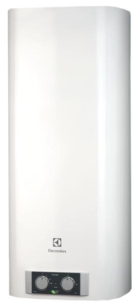 Водонагреватель Electrolux Ewh 30 formax водонагреватель electrolux ewh 100 formax dl