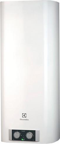 Водонагреватель Electrolux Ewh 80 formax водонагреватель electrolux ewh 100 formax dl