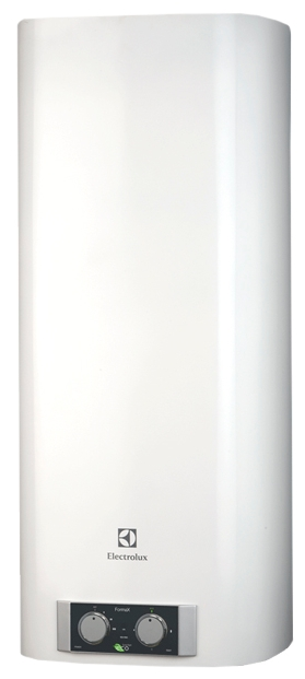 Водонагреватель Electrolux Ewh 100 formax водонагреватель накоп electrolux ewh 100 formax dl
