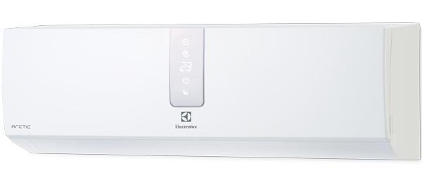 Сплит-система Electrolux Air gate eacs-12hg-m/n3/in внутренний блок цена и фото