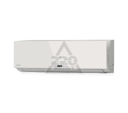 Сплит-система ELECTROLUX AIR GATE EACS-18HG-M/N3/in внутренний блок