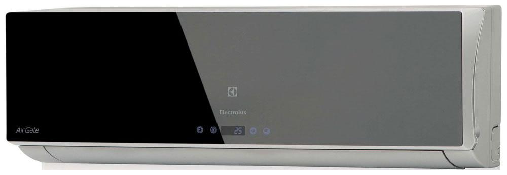 Сплит-система Electrolux Air gate eacs-09hg-b/n3/in внутренний блок