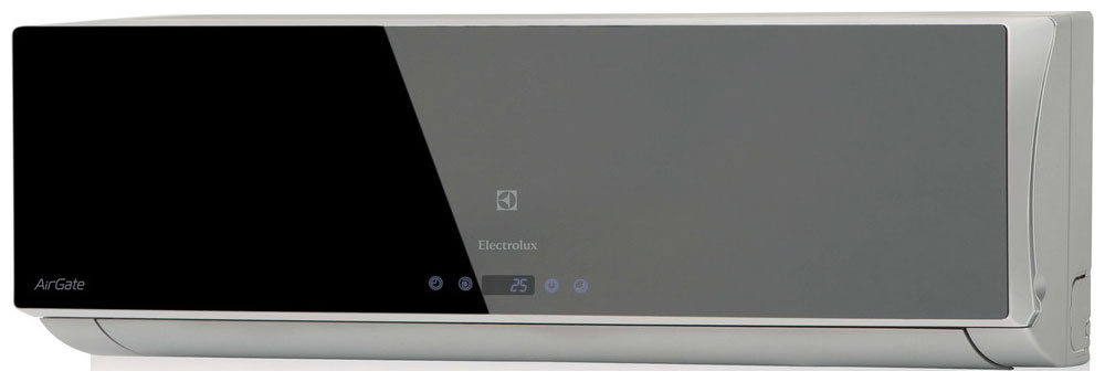 Сплит-система Electrolux Air gate eacs-12hg-b/n3/in внутренний блок