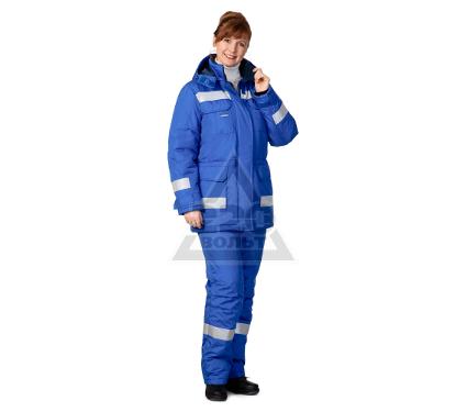 Куртка ТЕХНОАВИА 2256