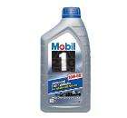 Масло моторное MOBIL 10W-60 (кан1л) (синтетическое)