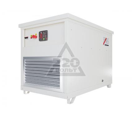 Газовый генератор ФАС 15-OZP1/V