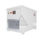 Газовый генератор ФАС 18-OZP3/V