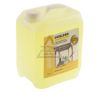 Чистящее средство KARCHER RM 555 5 л (6.295-357)